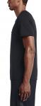 Triko Nike HYPERVENOM CAMO – 3