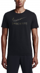 Triko Nike MAGISTA CAMO
