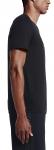 Triko Nike MAGISTA CAMO – 2