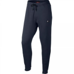 Kalhoty Nike M NSW MODERN JGGR BB