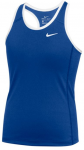 Tílko Nike W NK DRY TANK-
