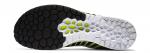 Běžecké boty Nike Flyknit Streak – 2