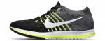 Běžecké boty Nike Flyknit Streak – 3