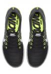Běžecké boty Nike Flyknit Streak – 4