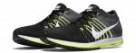 Běžecké boty Nike Flyknit Streak – 5