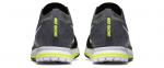 Běžecké boty Nike Flyknit Streak – 6