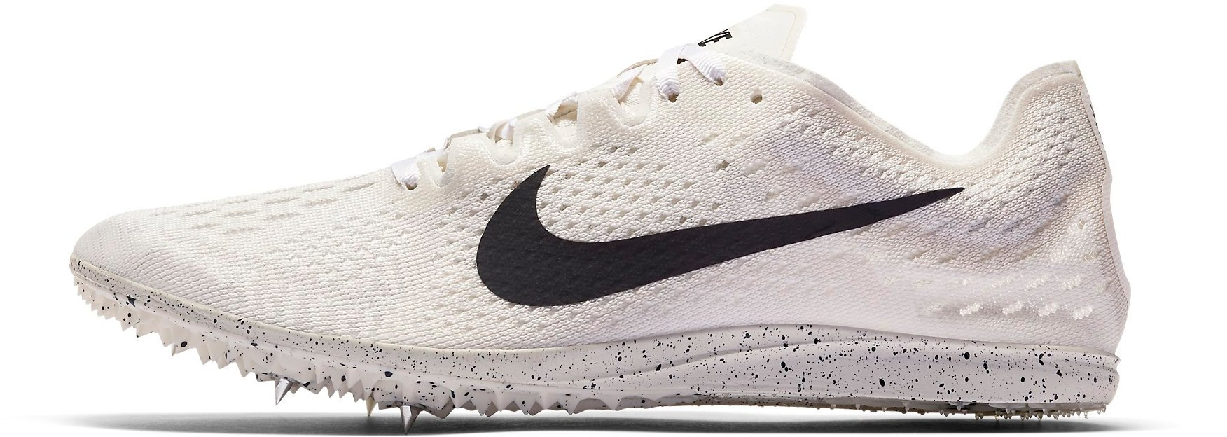 Track shoes/Spikes Nike ZOOM MATUMBO 3