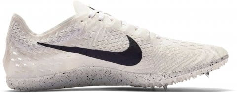 atómico cheque relajado  Track shoes/Spikes Nike ZOOM MATUMBO 3 - Top4Running.com
