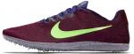 Tretry Nike ZOOM MATUMBO 3