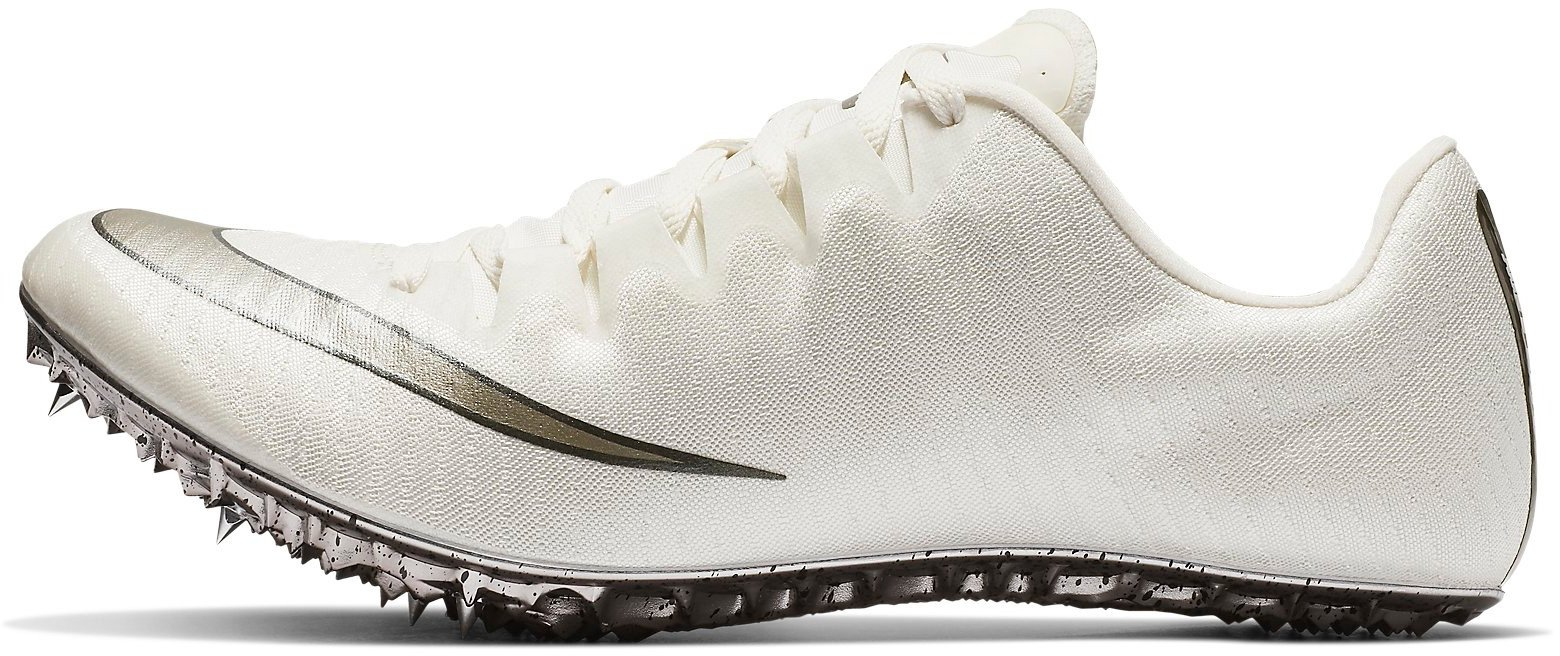 nike zoom superfly