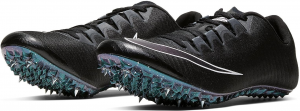 Tretry Nike ZOOM SUPERFLY ELITE