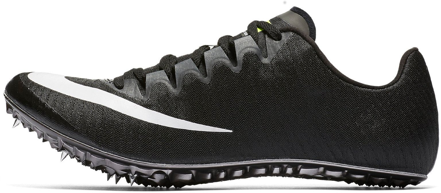nike zoom superfly p plus
