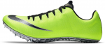 Track shoes/Spikes Nike ZOOM SUPERFLY ELITE