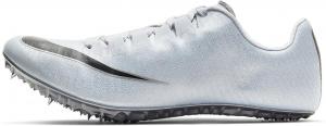 Chaussures de course à pointes Nike ZOOM SUPERFLY ELITE