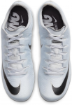 Nike ZOOM SUPERFLY ELITE Futócipő