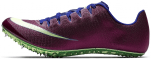 ZOOM SUPERFLY ELITE
