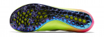 Závodní tretry Nike Zoom Superfly Elite – 2