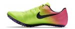 Závodní tretry Nike Zoom Superfly Elite – 3