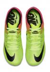 Závodní tretry Nike Zoom Superfly Elite – 4