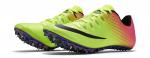 Závodní tretry Nike Zoom Superfly Elite – 5