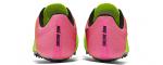 Závodní tretry Nike Zoom Superfly Elite – 6