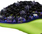 Závodní tretry Nike Zoom Superfly Elite – 7