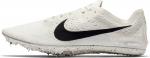 Tretry Nike ZOOM VICTORY 3