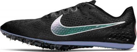 Unisex běžecké tretry Nike Zoom Victory 3