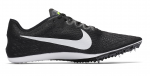 Tretry Nike ZOOM VICTORY 3