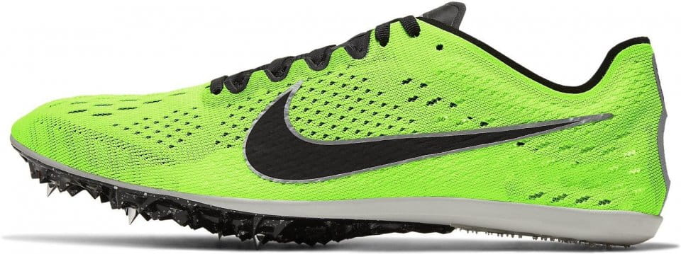 Spikes Nike ZOOM VICTORY 3