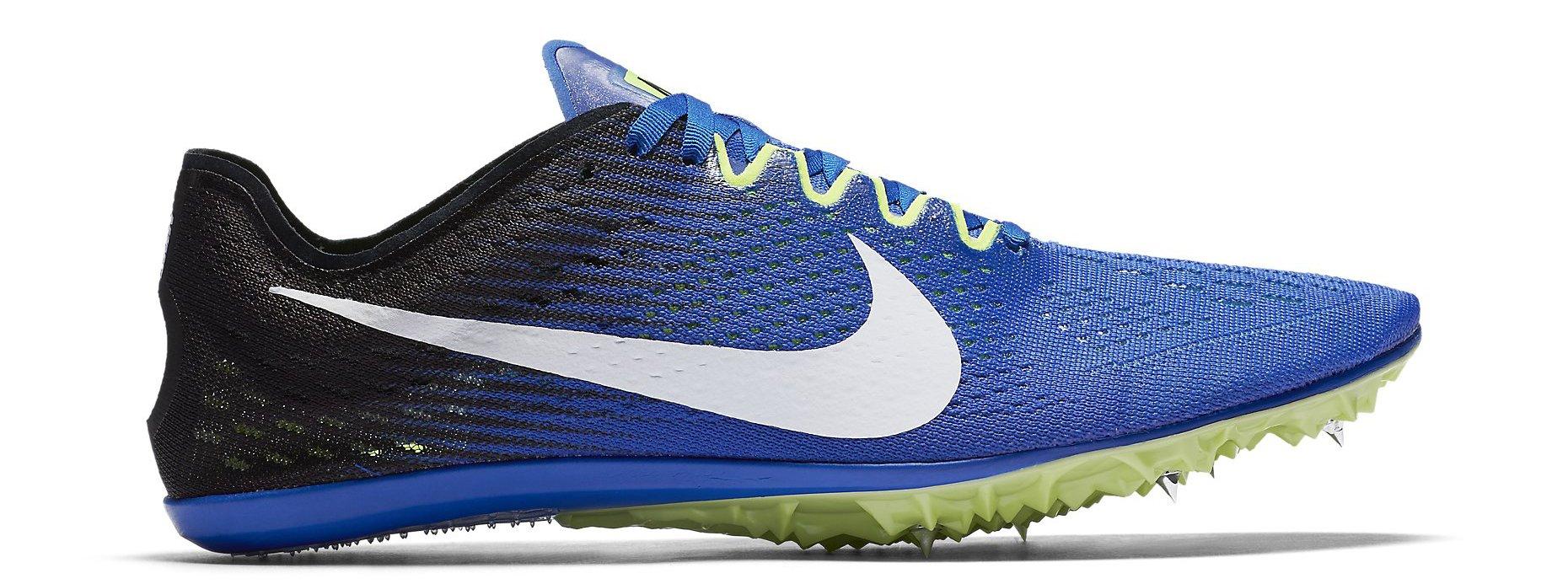 Běžecké tretry Nike Zoom Victory 3
