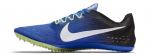 Běžecké tretry Nike Zoom Victory 3 – 3