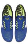 Běžecké tretry Nike Zoom Victory 3 – 4