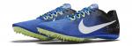 Běžecké tretry Nike Zoom Victory 3 – 5