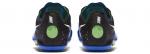 Běžecké tretry Nike Zoom Victory 3 – 6