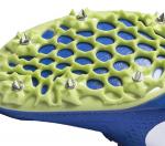 Běžecké tretry Nike Zoom Victory 3 – 7