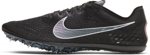 Spikes Nike ZOOM VICTORY ELITE 2