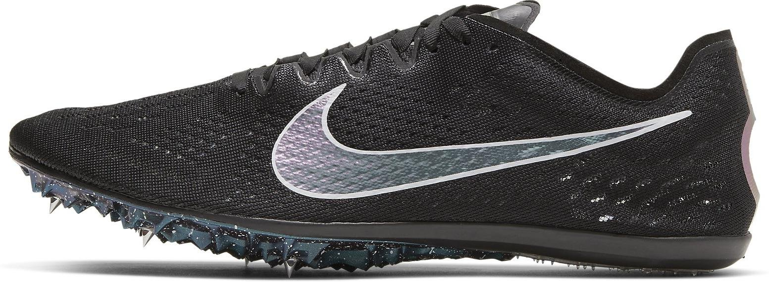 Track shoes/Spikes Nike ZOOM VICTORY