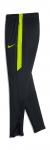 Kalhoty Nike Dry Squad – 1