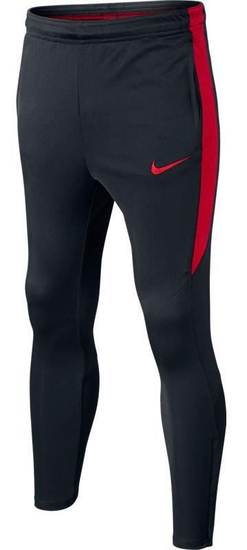 Kalhoty Nike Dry Squad