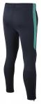 Kalhoty Nike Dry Squad – 2