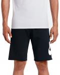 Šortky Nike M NSW SHORT FT GX 1
