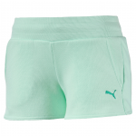 STYLE PERSONAL B HERO Shorts W bay