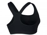 Sportovní podprsenka Nike Pro – 2