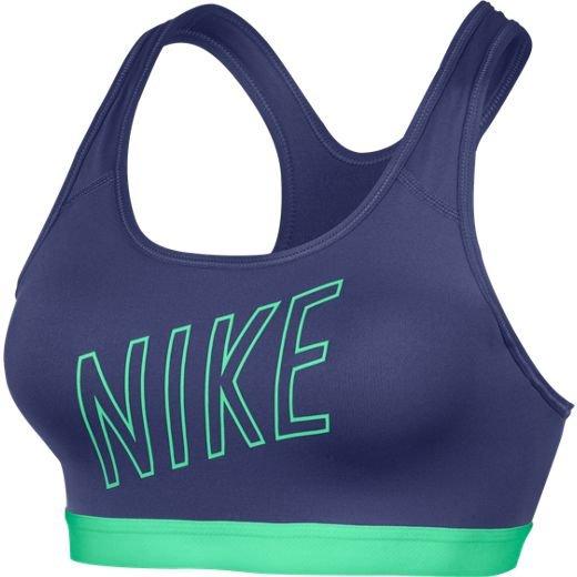 Sportovní podprsenka Nike Pro