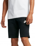 Šortky Nike M NSW AV15 SHORT KNIT