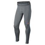 Kalhoty Nike M NP HPRWM TGHT