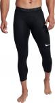 Kalhoty 3/4 Nike M NP TGHT 3QT