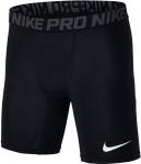 Šortky Nike M NP SHORT