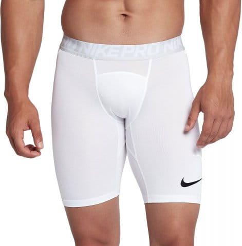 Kratke hlače Nike M NP SHORT